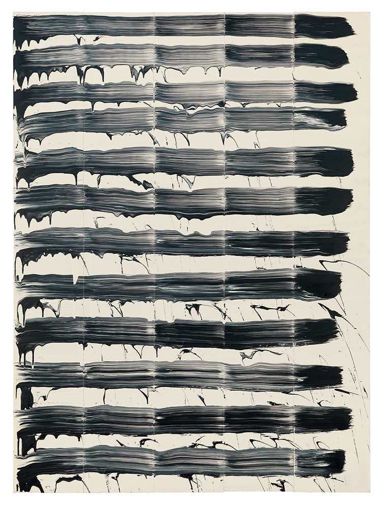 David Reed: Poems Without Words | Painters' Table