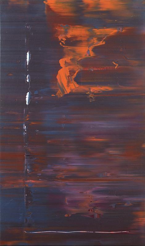 jack whitten painter