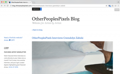 OtherPeoplesPixels blog