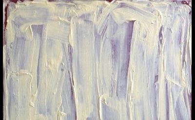 (detail) Robert Janitz, Glue Raspberry, 2012 (courtesy of the artist)