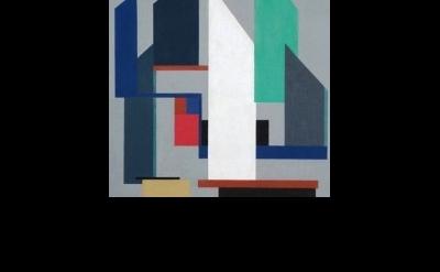 (detail) John Cecil Stephenson, title unknown, c.1933-39 (courtesy Durham Art Ga