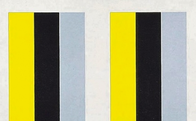 (detail) John McLaughlin, #26, 1961