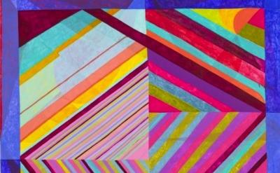 (detail) Matt Phillips, Revolverlator (for M.L.), 2013 (courtesy of the artist)