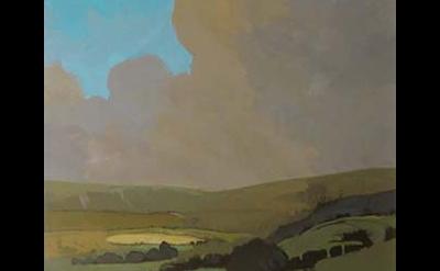 (detail) Elizabeth Wilson, Cumbria Valley IV, UK, 2005 (courtesy of the artist)