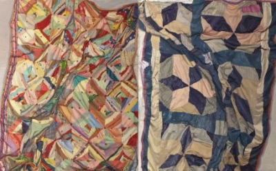 Sedrick Huckaby, Hidden in Plain Site, 2011, oil on canvas on panel (courtesy of