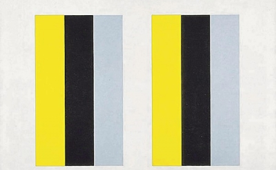 John McLaughlin, #26, 1961