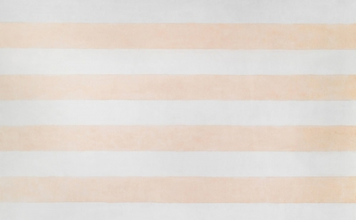 Agnes Martin, Happy Holiday, 1999 (Tate / National Galleries of Scotland © estat