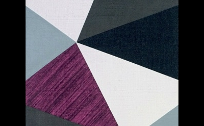 Katrina Blannin, painting, detail