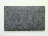 Milton Resnick, Untitled 1988, oil on canvas, 45 x 75 inches (courtesy Cheim & R