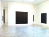 Installation View: Milton Resnick, The Elephant in the Room, Cheim & Read, New Y