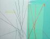 Eve Aschheim, Blue Before Orange, 2012 (courtesy of the artist and Lori Bookstei