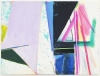 Eve Aschheim, Which Reverse, 2013, oil on canvas on panel, (courtesy of the arti