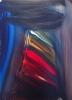 Andrea Belag Red Lantern, 2012 oil on linen, 30 x 22 inches (courtesy Steven Har
