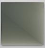 David Von Schlegell, Grey Towards Green, 1991, Medium Unknown, 49 x 49 inches (c