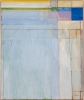 Richard Diebenkorn, Ocean Park #54, 1972 (SFMOMA, Gift of Friends of Gerald Nord