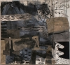 Alfredo Gisholt, Untitled, 60 x 72 inches (courtesy of the artist)