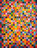 Dana Gordon, Some Talmud, 2013, 60 x 72 inches, oil on canvas (Collection of the Brooklyn Museum of Art)