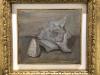 Giorgio Morandi at Galleria del'Arte