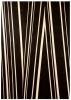 David Rhodes, Untitled, 2013, acrylic on raw canvas, 76 x 54 inches (courtesy of